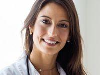 hpv impfung fur jungen nebenwirkungen hpv szemölcsök pattognak