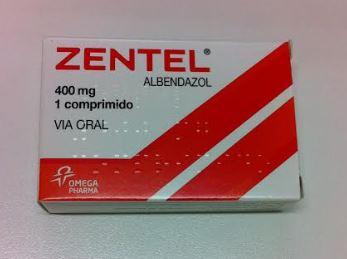 Tratament giardia albendazol, Metronidazol klion helminths