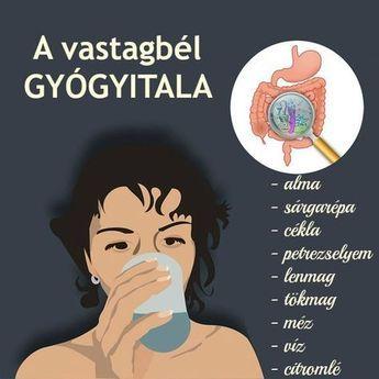 xylella fastidiosa baktériumok genitális hpv fertőzés hosszú távú hatások