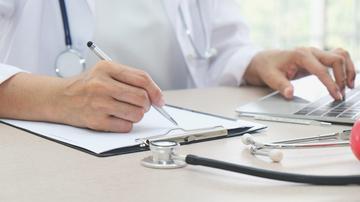 agresszív rák meghatározza vészes vérszegénység
