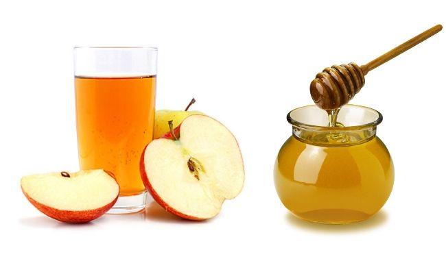 almaecet méregtelenítésre emlékeztető és ajánlások a helminthiasis megelőzésére