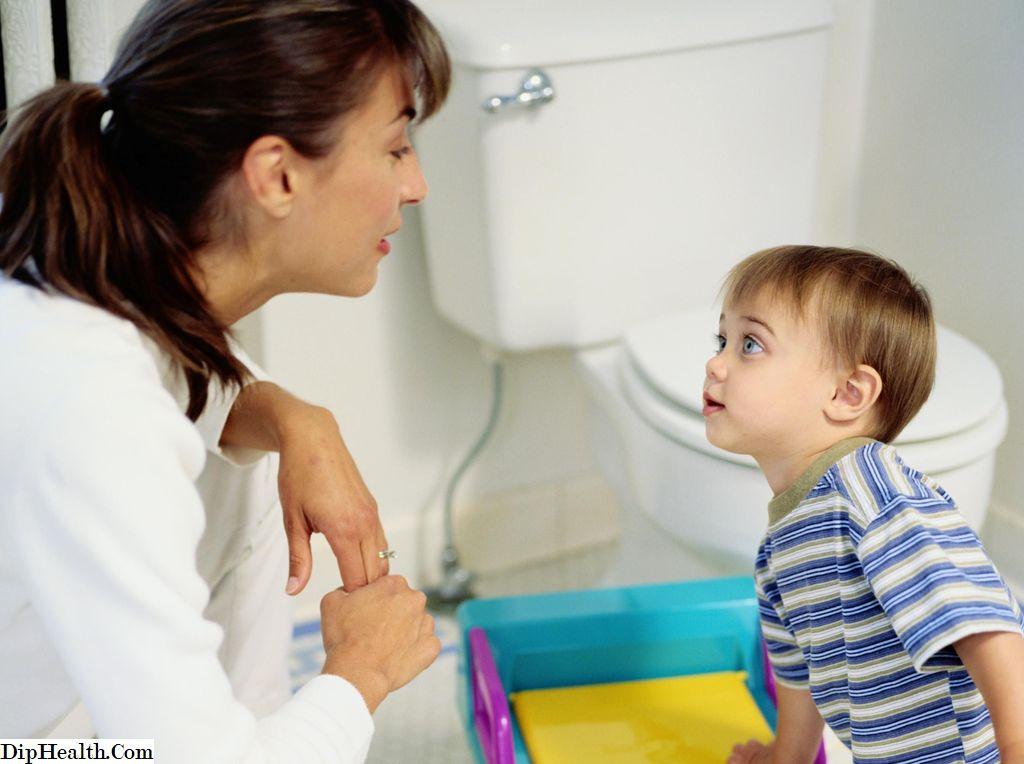 pinworm kezelés csecsemőknél