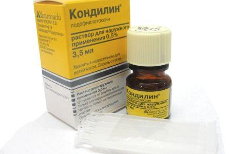 prosztata és húgyúti adenoma