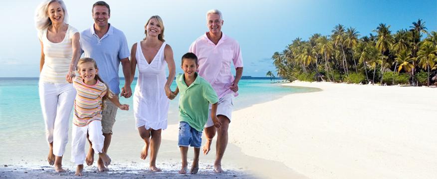 családi rákklinika melbourne