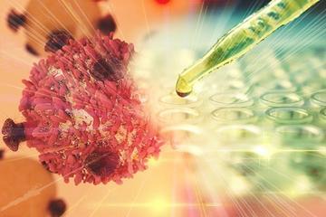 rák hodgkin s betegség