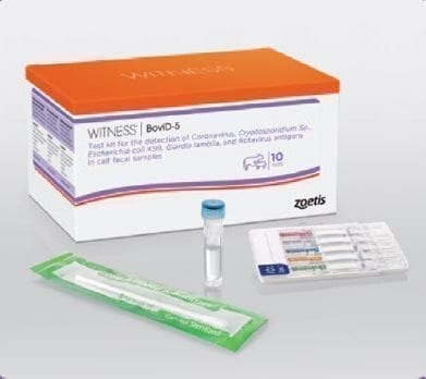 giardia zoetis vakcina
