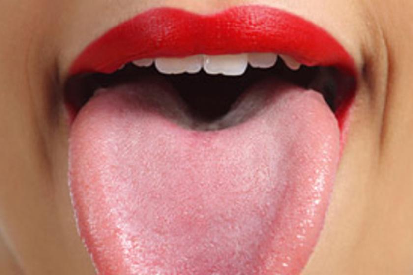 papilloma vírus ajkak
