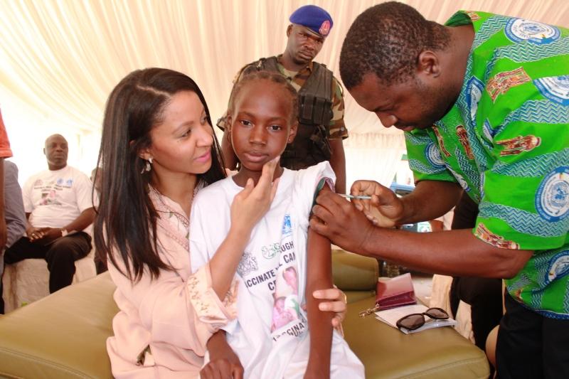 hpv vakcina kenya 2020