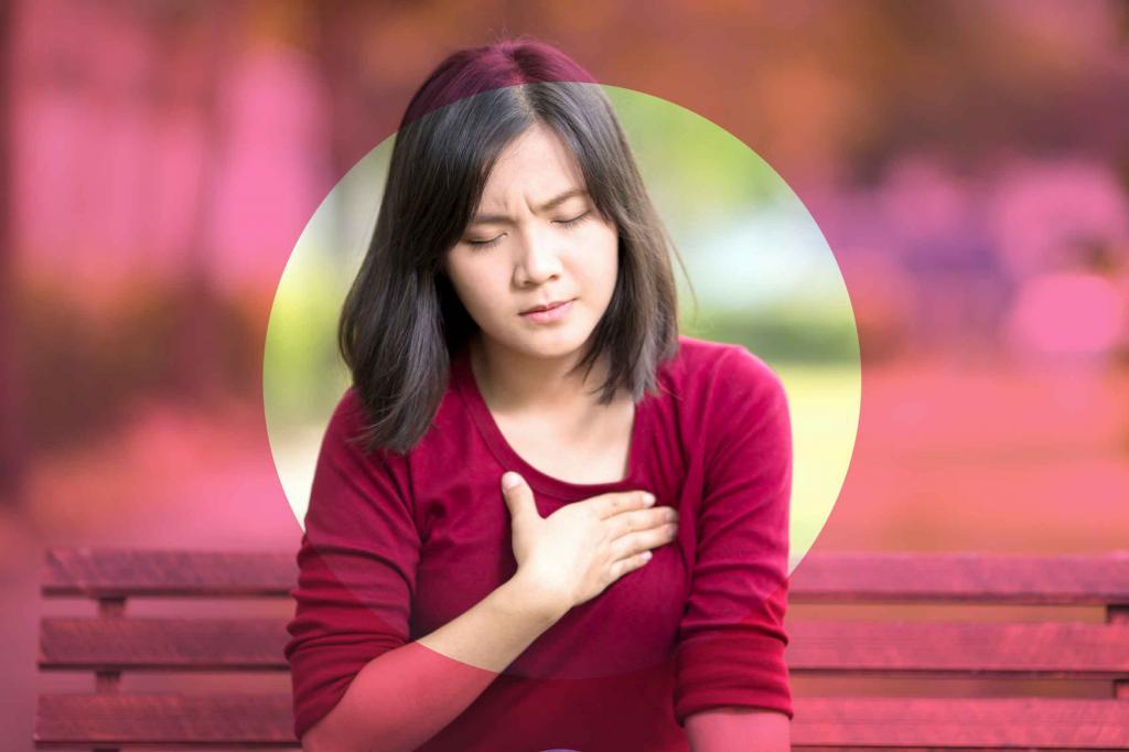 Melanoma metasztázisok: tünetek, kezelés