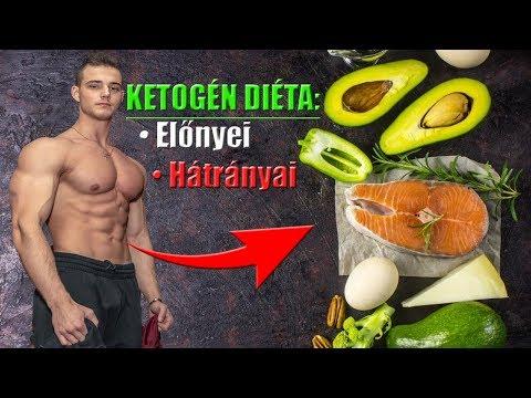 Féreg diéta kezelés