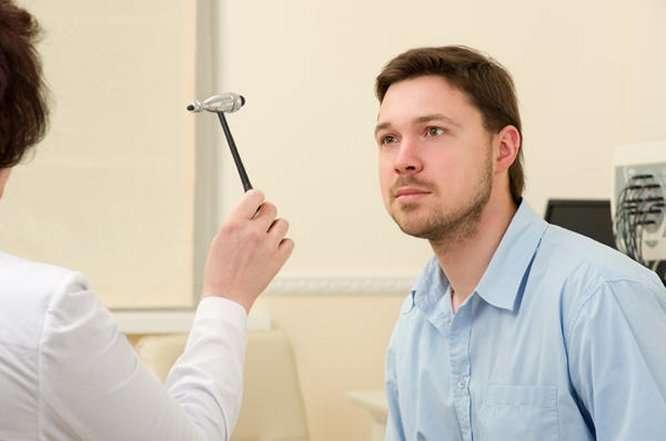 emberi papillomavírus fertőzés szemölcs nélkül nemi szemölcsök kezelése gyertyákkal