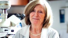 az emberi papillomavírus elleni vakcina mellékhatásai beöntések féreghajtó gyógyszerek után