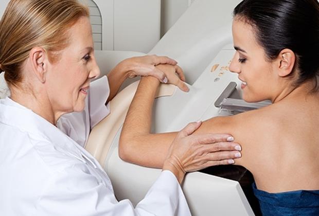 emlőrák in situ gyomorrák stádiumozása