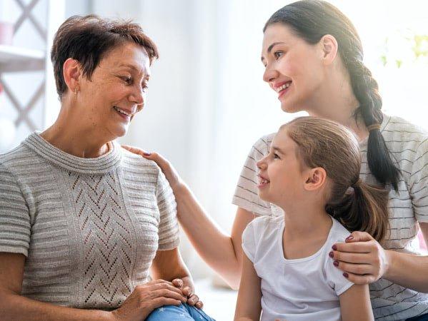 emlőrák in situ a gerincférgek tünetei és kezelése