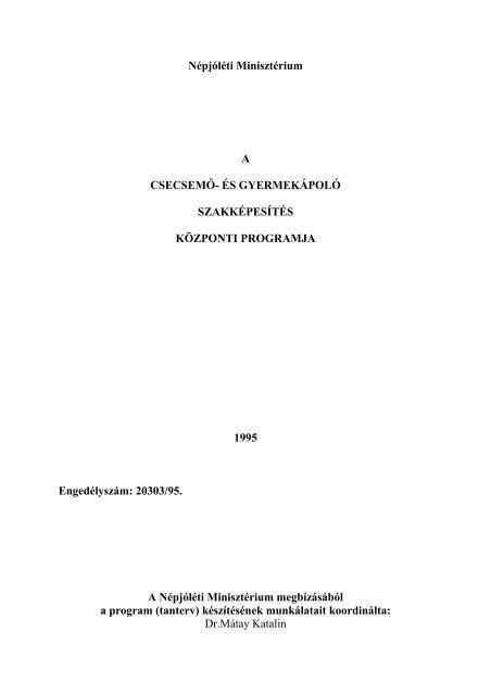 hím és nőstény enterobius vermicularis paraziták és ljudskom mozgu