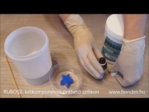 enterobiosis mintavételi készlet