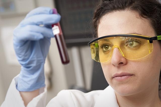 paraziták a drogokban féreghajtó szerek ppt