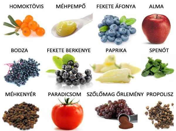 Ne hámozzunk! Az almahéj véd a rák ellen - EgészségKalauz