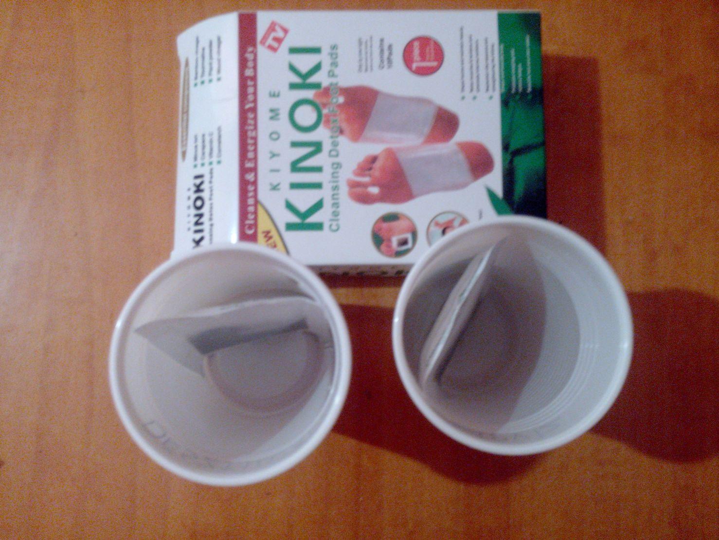 foltok kinoki gyógyszertári mész beöntés parazita kezelés