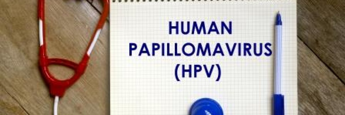 fulmináns emberi papillomavírus hpv fertőzés