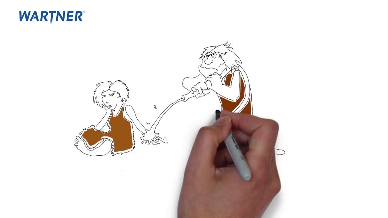 Genferon gyertyák - használati utasítás, árak, analógok és vélemények - Forum condilom genferon