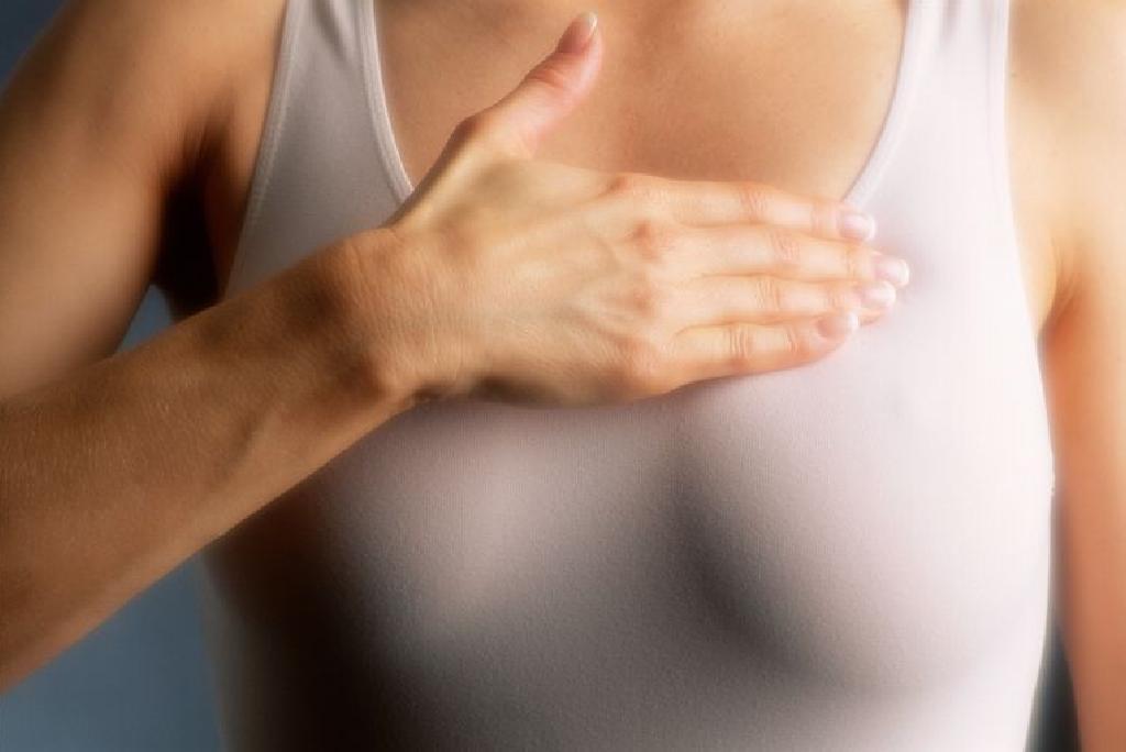 Emlőtályog - Tünetek, okok és kezelés
