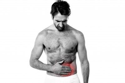 hasnyálmirigyrák tünetei végbélrák előfordulása