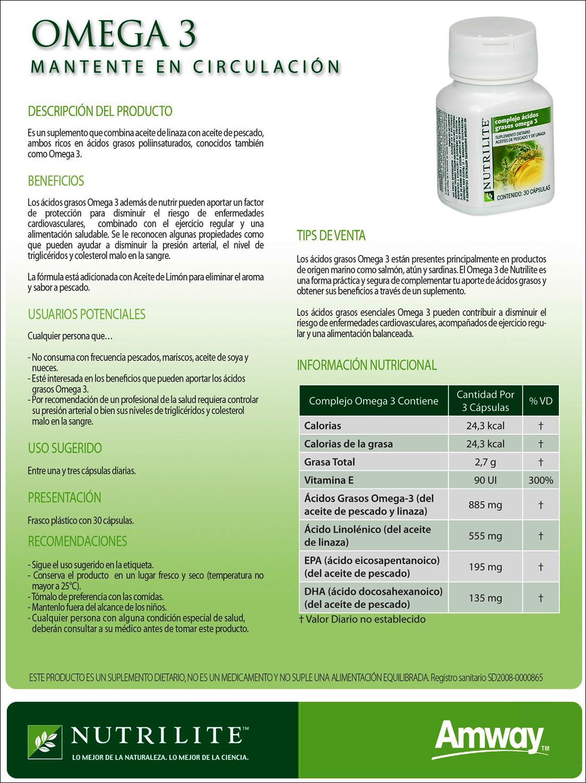 herbalife méregtelenítés