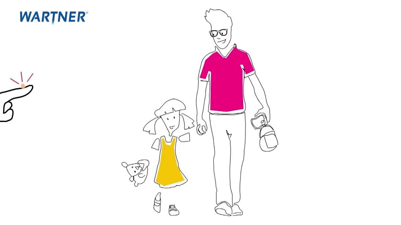 hogyan kell kezelni a helmintikus fertőzéseket felnőtteknél barna gomba a serpenyőben