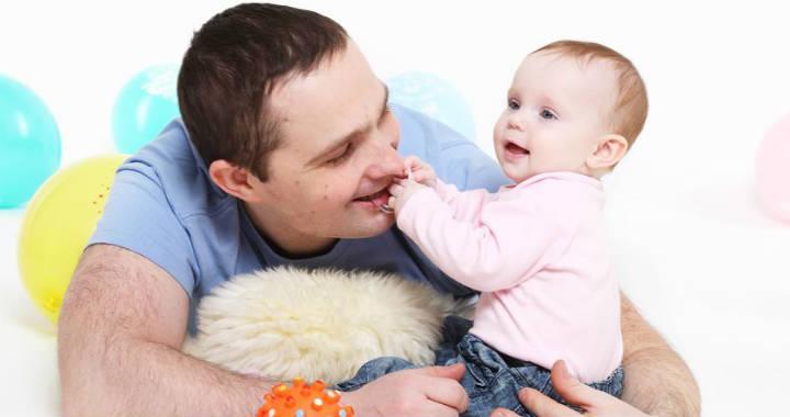 hogyan lehet gyógyítani a babamérgeket