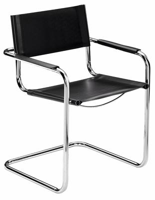 Lógó szék / felfüggesztés swing teszt - Összehasonlítás. Com 2020