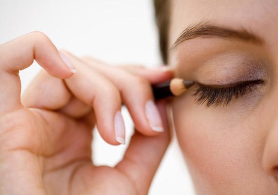 erős filoidózis nőknél szemölcs vírus ujját