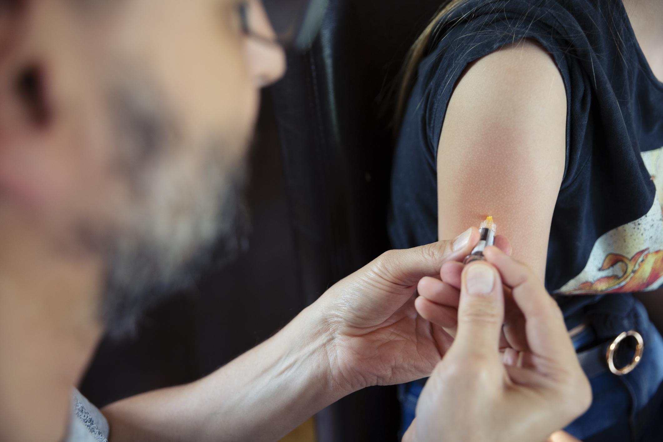 Egy HPV kutató a méhnyakrák oltás ellen - Tények-tévhitek Szendi Gábor honlapja