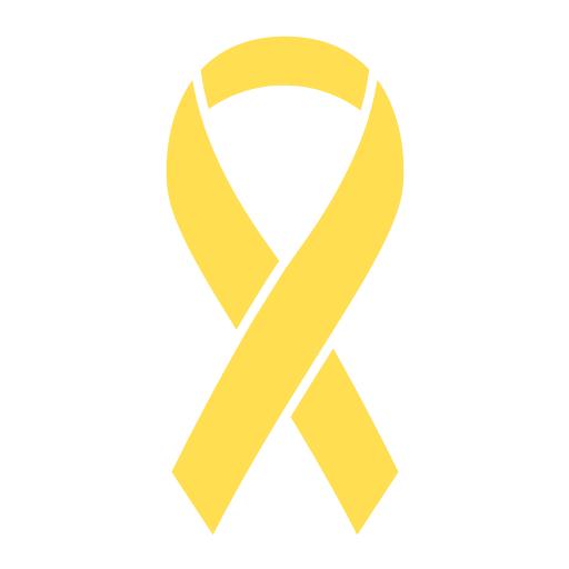 rák vs szarkóma endometrium rák nccn irányelvek