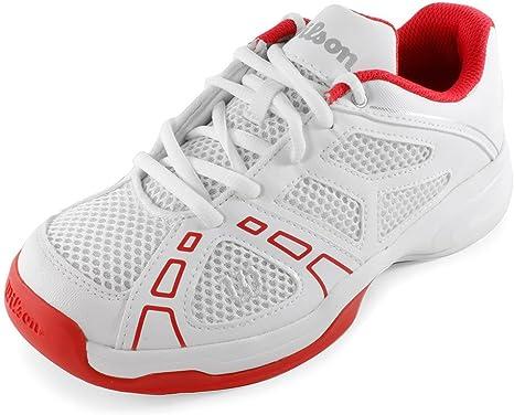 Ha teniszcipő érdekel, akkor a Nike teniszcipő a legjobb választás!