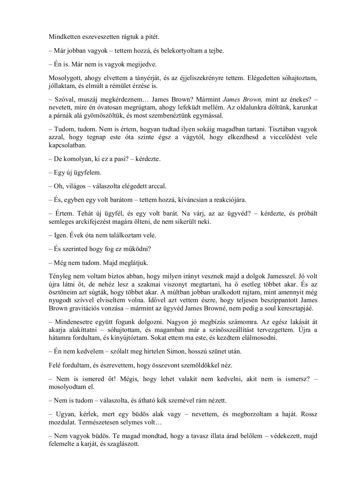 Archív - Dr. Holub Orsolya - bőrgyógyász szakorvos | hilltopfarm.hu