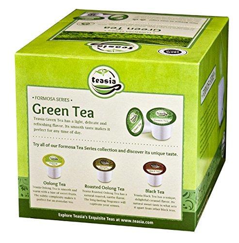 tonik tea az erek tisztítására férgek kezelésének típusa és típusa