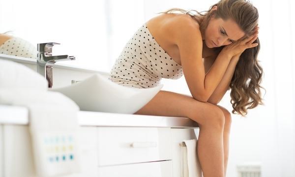 STD - szexuális úton terjedő betegségek | Aniron Egészségközpont