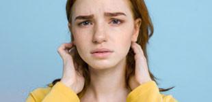 A vashiány tünetei és súlyos szövődményei - Egészség | Femina