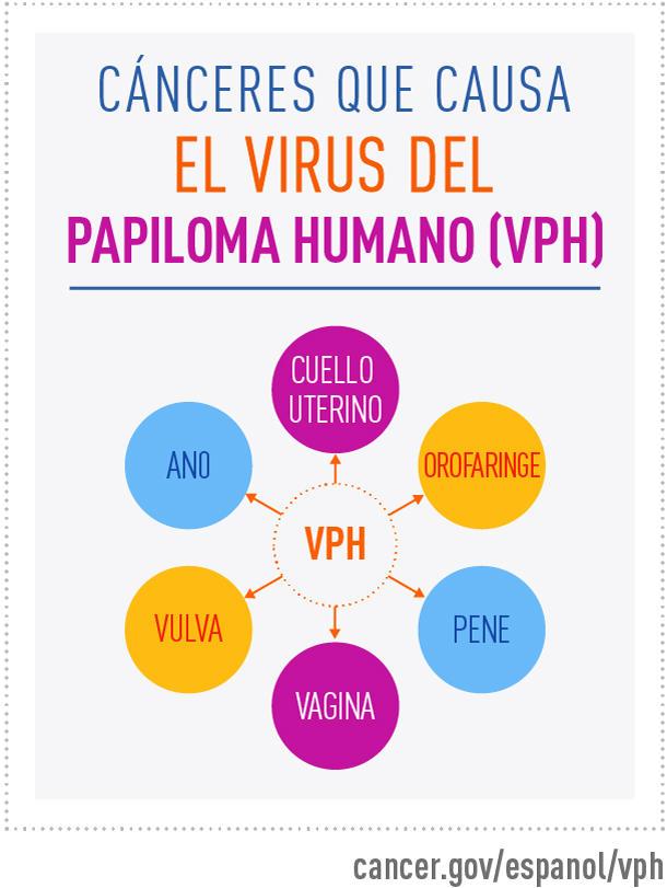 vírus hpv yang berbahaya