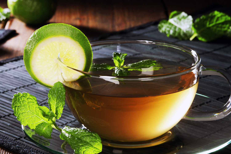 méregtelenítő tea és bélmozgás