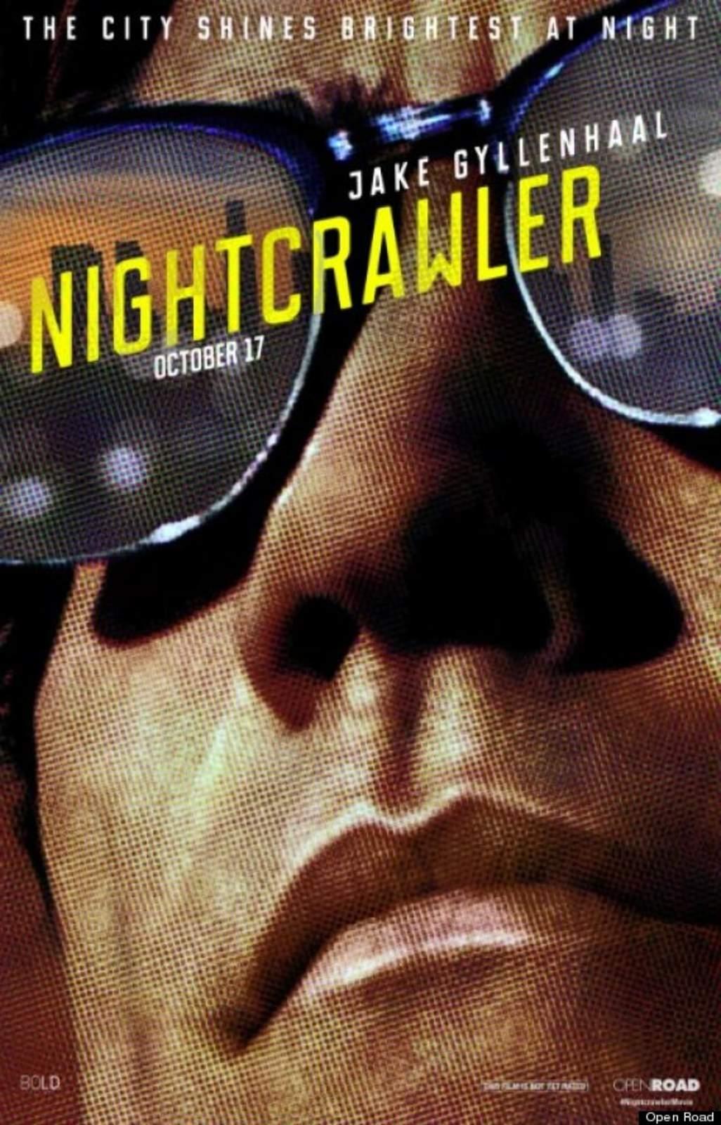 Ejjeli fergek port. Velvet Buzzsaw – Jake Gyllenhaal gyilkos festmények ellen küzd - Hír - Puliwood