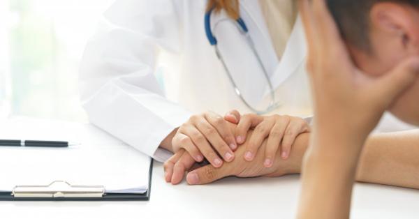 Bélrák kemoterápiája - Lipoma