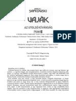 Szolnok Megyei Néplap, április (9. évfolyam, szám)   Library   Hungaricana