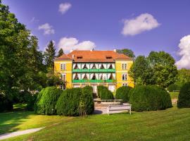 A 10 legjobb 5 csillagos hotel Romániában | hilltopfarm.hu