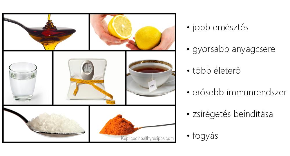 Gyümölcslevek méregtelenítéshez és fogyókúrás receptek. Méregtelenítő italok