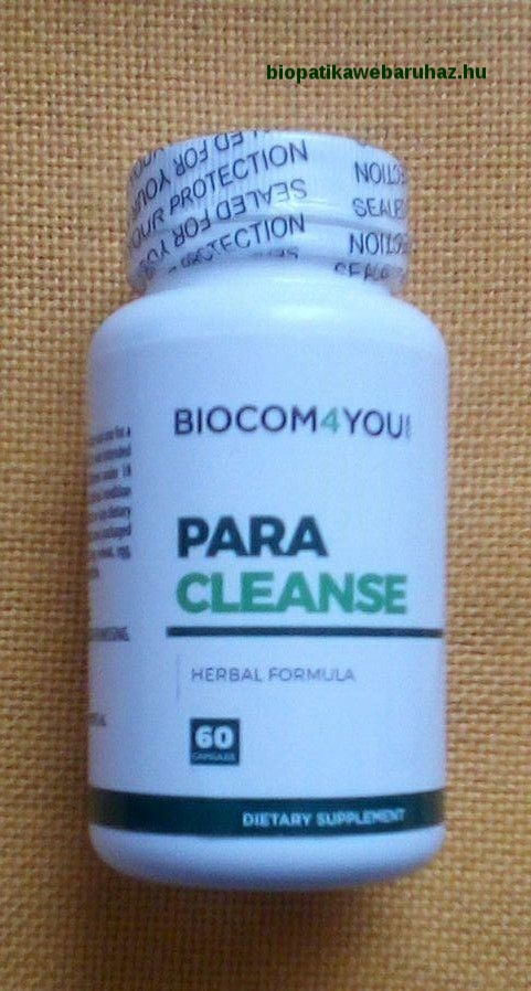 egyszerű parazita gyógyszerek a fascioliasis betegség