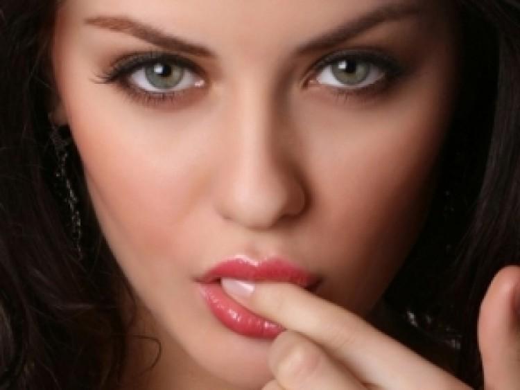 okozhat-e a hpv torokrákot nemi szemölcsök a szeméremen
