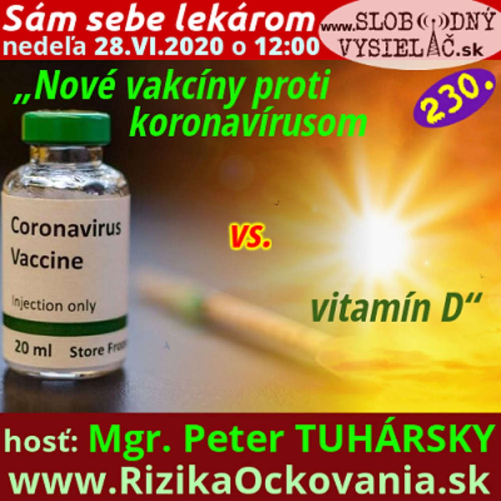 körömféreg-gyógyszerek áttekintés az emberi férgek készítményeiről