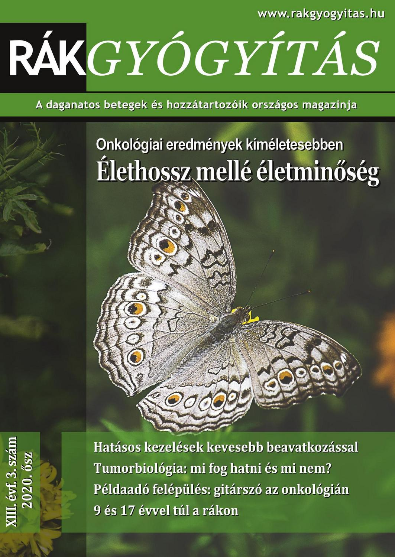 petefészekrák reddit urotheliális fordított papilloma